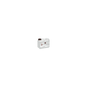 Schulke Thermodent Neutralizer 5Litre (143305) - Each