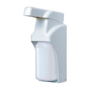 Schulke Wall Dispenser SM2 500ml/1Litre (668500) - Each