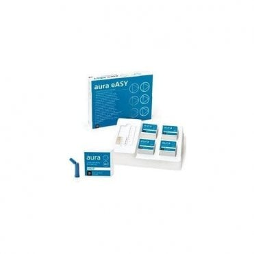 SDI Aura Easyflow Complet Refill ae2 0.2g (8566021) - Pack20