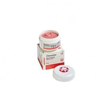 Septodont Detartrine Prophy Paste 45g - Each