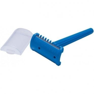 Shermond Disposable Prep Razor (UN2000NR) - Each