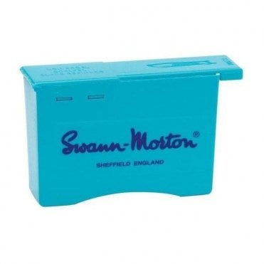 Swann-Morton Blade Remover Units (5525) - Box10