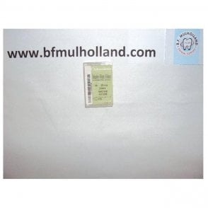 SybronEndo Triple-Flex Files 25mm 8 (25943) - Pack6