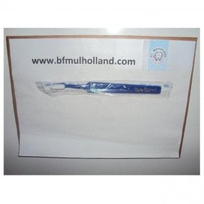 TePe Special Care Compact Toothbrush - Each