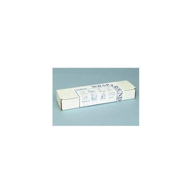 "UnoDent Air Syringe/Wand Sleeve 2.5""x10"" (CVH135) - Pack500"