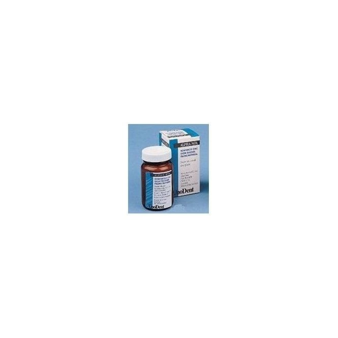 UnoDent Alpha-Nol Powder 40g (LGU112) - Each