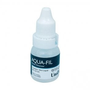 UnoDent Aqua-Fil Tooth Cleanser 10ml (FGF670) - Each