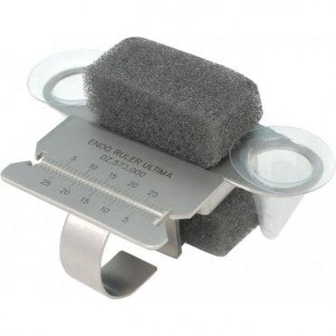 UnoDent Endo Ring Refill Sponges (EXU011) - Pack10