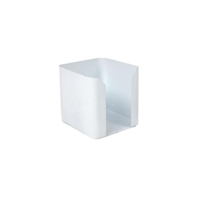 UnoDent Mini Tissue Dispenser (CAF015) - Each