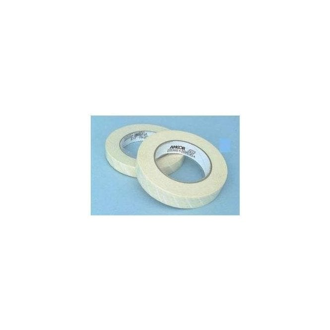 UnoDent Process Indicator Tape 24mm x 50m (GAT425) - Each