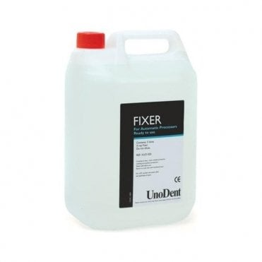 UnoDent Readymix Fixer 2x5L - Box2
