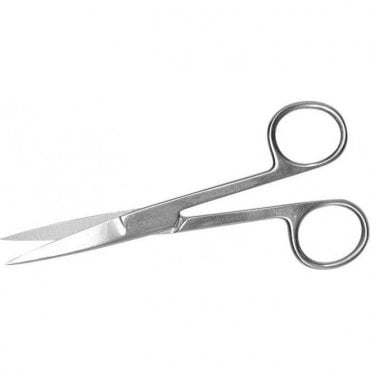 UnoDent Scissors General Purpose 5
