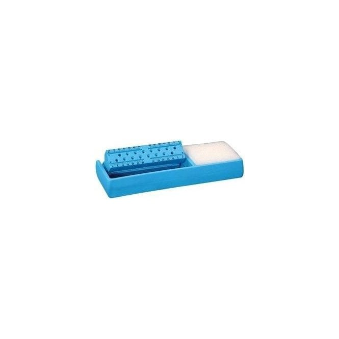 UnoDent Sponges for Endo Organiser Set (EXB022) - Pack25