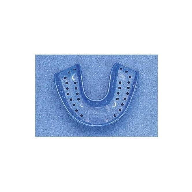 UnoDent UnoTray Impression Trays No.12 (IIU012) - Box25