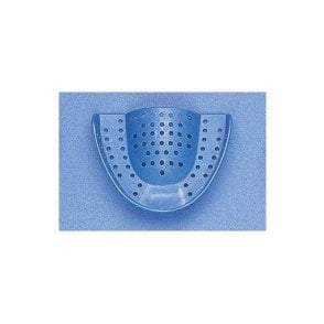 UnoDent UnoTray Impression Trays No.13 (IIU013) - Box25
