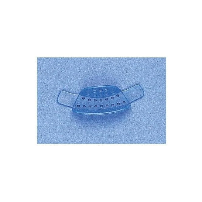 UnoDent UnoTray Impression Trays No.20 (IIU020) - Box25
