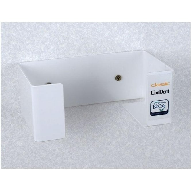UnoDent Wall Face Mask Dispenser (CAU105) - Each