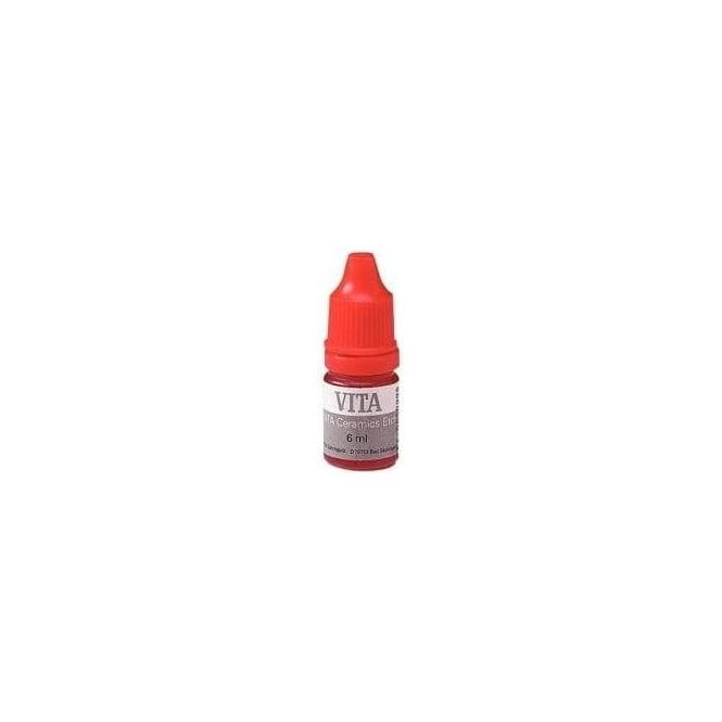 VITA Ceramics Etch 6ml - Each