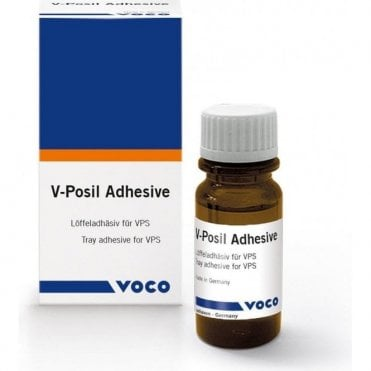 Voco V-Posil Adhesive 10ml (2578) - Each