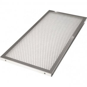 W&H Lisa Autoclave Dust Filter (F364502X) - Each
