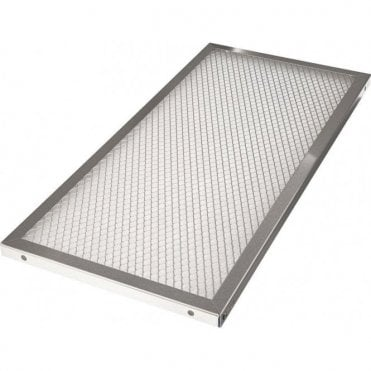 W&H W&H Lisa Autoclave Dust Filter (F364502X) - Each