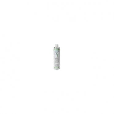 W&H W&H Service Oil Spray F1 400ml (10940021) - Each