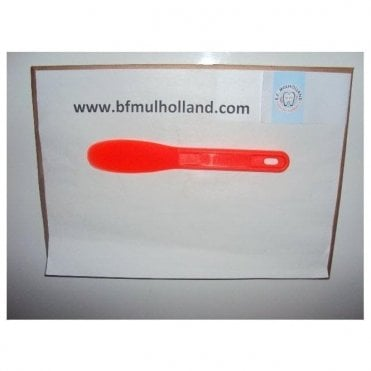 Zhermack Alginate Spatula - Each